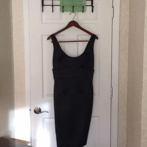 0b1e52f196 Milly Dresses